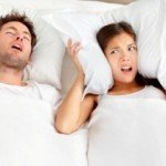 Homeopathy Treatments For Snoring