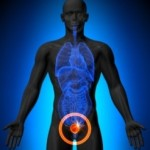 Homeopathy Treatments For Urinary Tract Infection